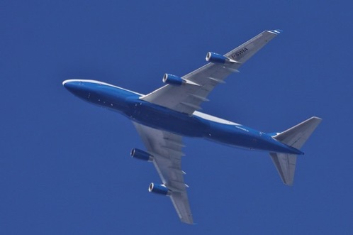 航空業界 他職種交流の機会は?