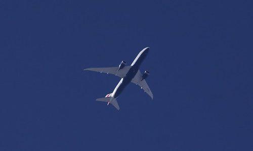 アフターコロナの航空業界(エアライン)【現場で必要とされるCAとは】